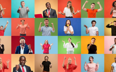 Customer Avatars : What are they and why are they important?